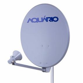 Antena Wireless 5.8ghz Aquário Mm5829osdp Dupla Polarização