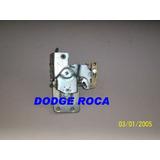 Cerradura De Puerta Derecha Dodge - 1500 ( 71 Al 81 )