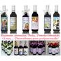 12 Rotulos Adesivos Personalizados Para Vinho