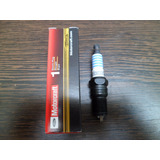 Bujia Motorcraft Ford Taunus Ghia S/coupe Gt Sp/sp5 2.3 4cil