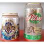 Cerveza Cristal Pilsen Mistura Dakar 2013 Para Tu Coleccion