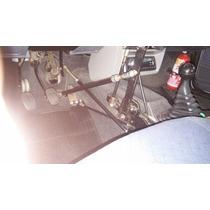 Kit Adaptação Veicular Manual Ou Automático Para Deficiente