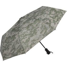 Paraguas Militar Acu