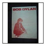 Programa Concierto De Bob Dylan En Argentina Del Año 1991