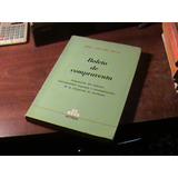 Boleto De Compraventa (adquisicion Dominio)emma Rocco (6619