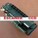 Sharp Al 2051 Refacciones Toner Cilindro Engranes