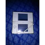 Vendo Nintendo Ds 260,00