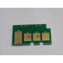 Chip Compatível Para Impressora Samsung D205 /scx5637 (10k)