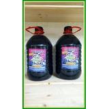 Venta Detergente Bio Limpieza Puerto Montt Alerce Calbuco