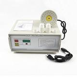 Sellador Para Botellas Electromagnético Portátil 220v/110v