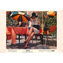 Sophia Loren Anteojos Sol Italianos Exclusivos Alice Sale