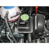 Lubricante-aceite. Fluido Para Direccion Hidraulica Lubrione