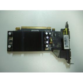 AZTECH PCI SC-128 3D WINDOWS 8.1 DRIVERS DOWNLOAD