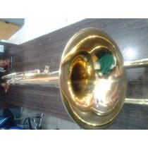 Trombon Maxtone