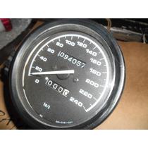 Bmw Gs 1100, 1150, Velocimetro Original En Pajaro Cycles