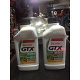Aceite Castrol Gtx Mineral 15w40 O 20w50