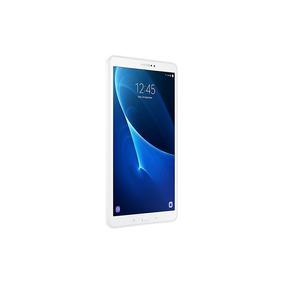 Samsung Galaxy Tab A 2016 T580 Wifi 10.1+16gb+2gbram+gtia!!!