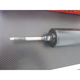 Amortiguador Delantero Gran Blazer 4x2 Cheyenne C1500