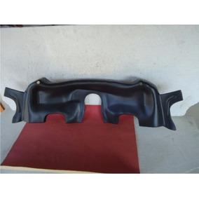 Fusca Coletor Interno Agua Tampa Motor Morcegão- 7667-16b9
