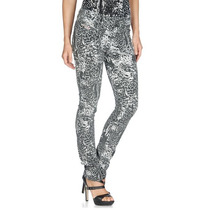 Jeans Diesel (original), Trousers, Pantalon P-malphas-e