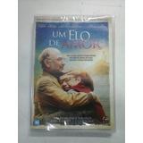 Dvd Filme Um Elo De Amor