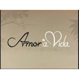 Novela Amor À Vida - 102 Dvds