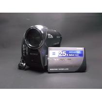 Handycam Sony Modelo Dcr- Dvd308