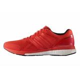Zapatillas adidas Adizero Tempo 8 M Newsport