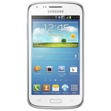 Samsung Galaxy Core I8260 Refabricado Como Nuevo Movistar