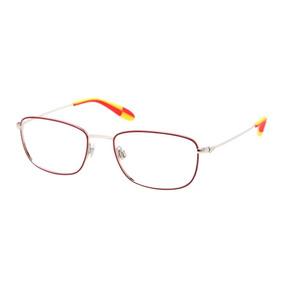 Armazones Oftalmicos Polo Ralph Lauren Ph 1131 9001 Red