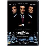 Dvd - Goodfellas