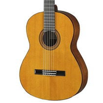 Violão Yamaha C45 Clássico Musical Store