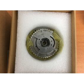 Engrane Variador De Arbol De Levas Ford Triton 5.4