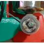 Pressostato Para Pressurizador De Agua Automática.