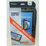 Rugged Dell Venue 11 Pro 7130 & 7139 Tablet Nuevo Protector