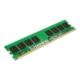 Memoria Ram Kth-xw4300/2g 2gb Ddr2 667mhz Kingston