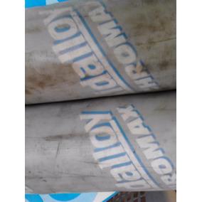 Soldadura Midalloy-e330-16-1/8-para Aceros Inoxidables
