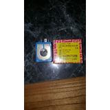 Bobinas P/valvula 2 Solenoide Danfoss 24 V X Diametro 15,250