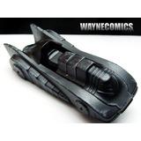 Batimovil Armored Batmobile Hot Wheels Batman Returns Joker