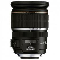 Lente Canon Ef-s 17-55mm F/2.8 Is Usm Mercado Lider