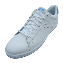 Zapatos Hombre Nike Tennis Classic Ultra Leather Talla 44