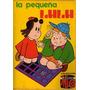 La Pequeña Lulu 11 - Libro De Comic Coleccion Librigar Mico