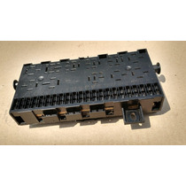 Modulo Central De Fusibles Para Caribe Atlantic Original