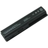 Bateriahp Compaq Paviliondv4 Dv5 Dv6g61 G71 6 Celdas