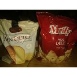 Se Vende Pan Dulces Marilyn Con Fruta Y Sin Fruta Y Budines