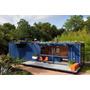 Projeto Manual Construção Casa Container E-book + Brinde.