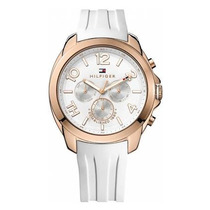 Reloj Marca Tommy Hilfiger Modelo Th1781388