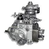 Bomba Injetora Ford Ranger 2.5 S10 2.5 Maxion Hsd B Troca