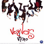 Voz Veis (discografia Album Digital) + Bonus Regalo