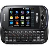 Samsung B3410 Nuevos En Caja !!! Originales !